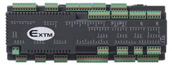ELIWELL - Базовый модуль EXTM