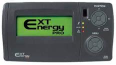 ELIWELL - Клавиатура EXTK PRO