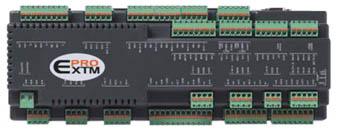 ELIWELL - Базовый модуль EXTM PRO