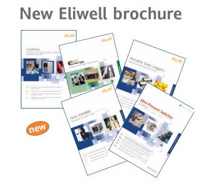 Eliwell 974 Lx Инструкция - фото 11
